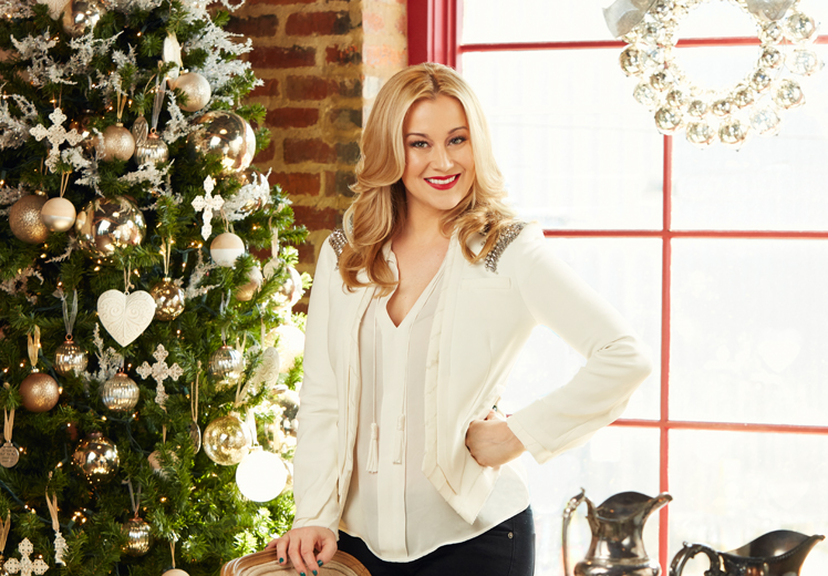 Christmas At Graceland 2.Kellie Pickler Page 2 Lollychristmas Com