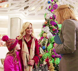 Christmas At Graceland 2 Cast.Christmas A First Look Preview Special What To Expect In