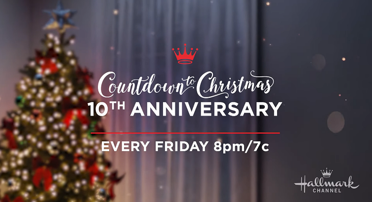 Until Christmas 70 Days Till Christmas.Celebrate The 10th Anniversary Of Countdown To Christmas