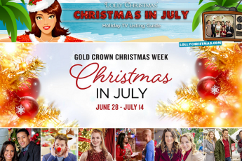 Christmas In July Qvc.Qvc Com Christmas In July