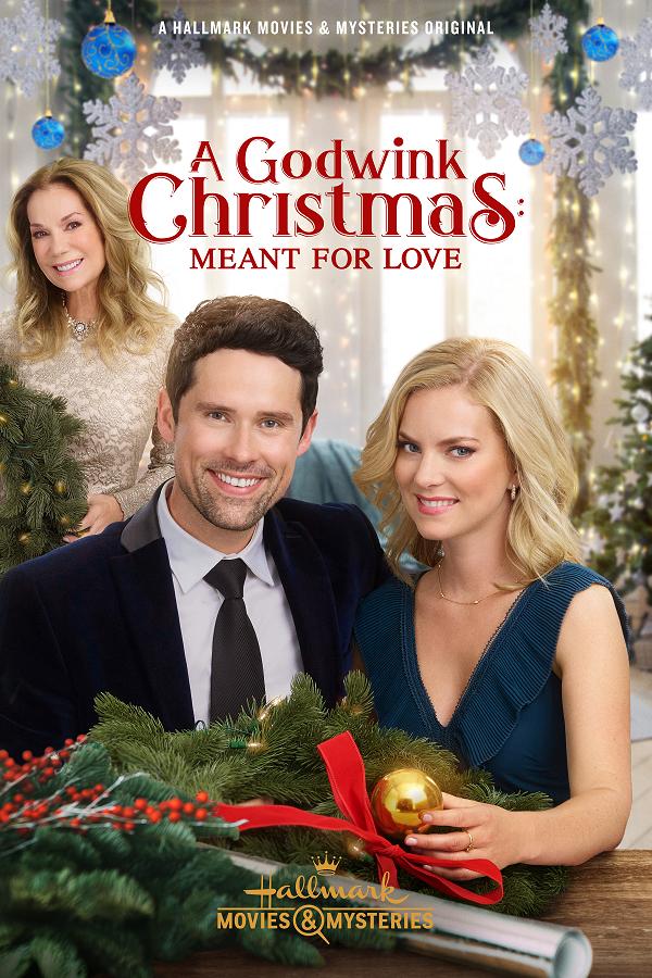 2019 Hallmark Christmas Movie Posters – LollyChristmas.com