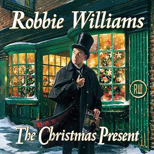 Hallmark Channel: Christmas Keepsake Holiday Preview – LollyChristmas.com